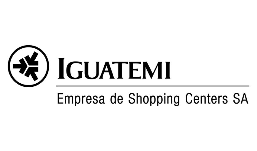 Grupo Iguatemi Shopping Centers