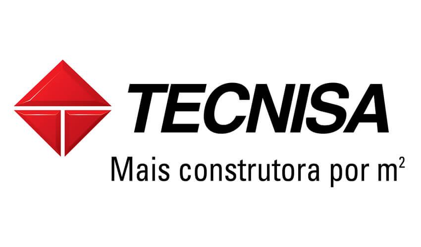 Tecnisa Construtora