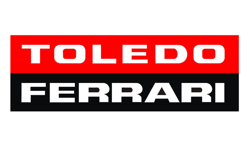 Toledo Ferrari Incorporadora e Construtora